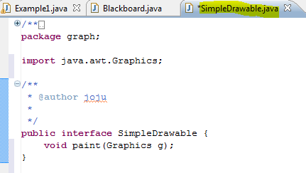 interface_simpleDrawable_text