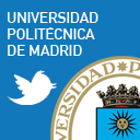 upm-twitter-logo_reasonably_small