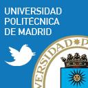 upm-twitter-logo_reasonably_small