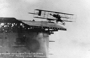 """<h3> El primer portaaviones de la historia</h3>    <a href=""""https://piziadas.com/2012/02/el-primer-portaaviones-de-la-historia.html"""">201111_primer-portaaviones-de-la-historia14</a>"""