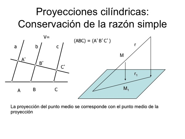 Fundamentos_proyectivos