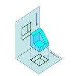 Dibujo_tecnico_thumb