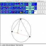 Geometry_thumb
