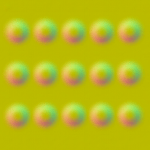 texture_bump_mapping_botones_smooth_150