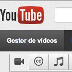gestor_editor_videos_youtube