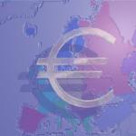 euro_150_150