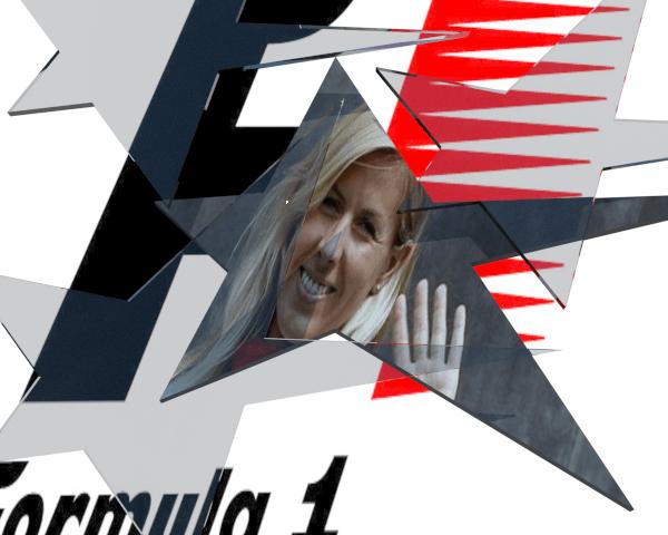 Estrella de Maria de Villota