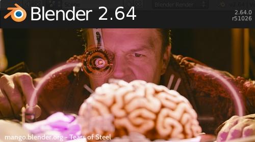 Blender2_64