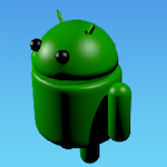 Modelando a Andy (Android)