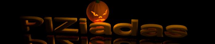 Logo_piziadas_halloween