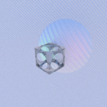 cubeSpherePlane