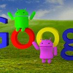 cumpleanios_Android