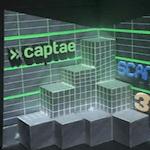 videomapping 3D
