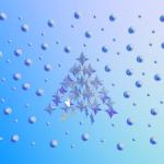 arbol_estrellas_y_Esferas