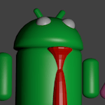 Android-cesar