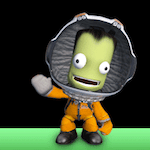 Kerbala Space Program [ KSP ]