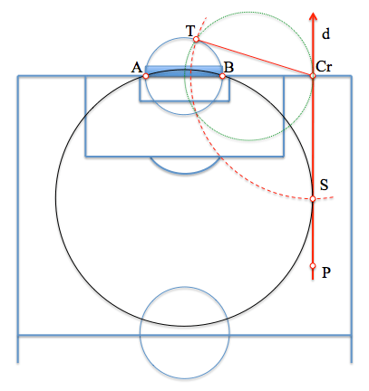 Solucion_campo_de_futbol