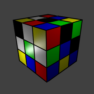 cube_lines