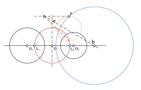 solucion_circunferencia_punto_haz_hiperbolico
