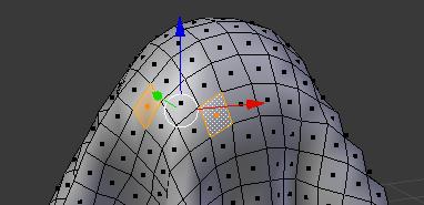 Screenshot 2013-10-20 to(s) 23.04.51