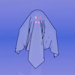 Fantasma_1