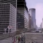 ILM : الضوء الصناعي & سحر