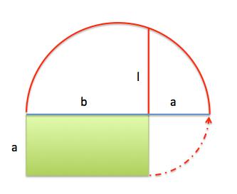 Teorema_altura_cuadrado_equivalente_rectangulo la(ق) 13.16.44
