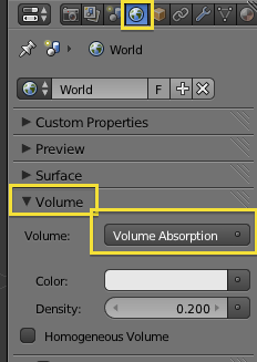 volume_absorption