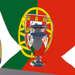 finalchampions 2014