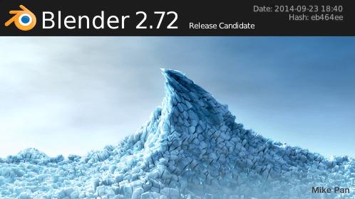 Screenshot 2014-09-26 to(s) 16.41.25