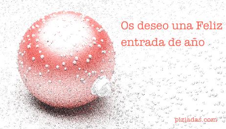 Feliz_entrada_de_año
