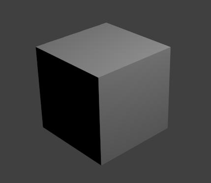 render_basico