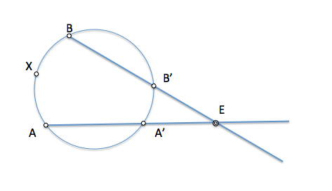 obtencion_centro_involucion