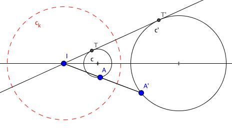 Inversion_circunferencia
