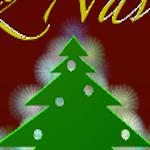 Fondos de escritorio. Feliz Navidad 2017