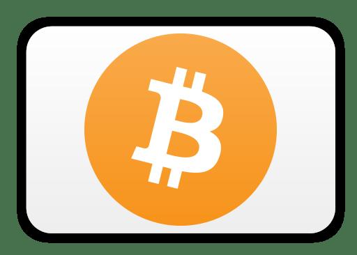 zahlungsart bitcoin
