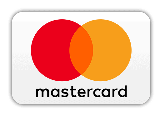mastercard alzey pizza lieferservice