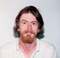 Jim Roden, Marjorie Diehl-Armstrong's boyfriend, whose body was found in a freezer in Bill Rothstein's garage on September 21, 2003. When Diehl-Armstrong and Roden started living together in 1993, she said she was fated to love him. Ten years later, to cover up the pizza bomber plot, she shot Roden twice in the back with a 12-gauge shotgun she bought out of the newspaper, the FBI said. ERIE TIMES-NEWS