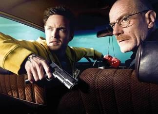 El síndrome de Breaking Bad hace referencia a la actitud de Walter White en la serie