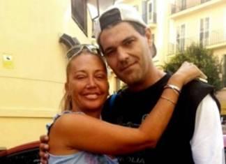"Frank de la jungla contra Mediaset: ""Que canallas sois"""