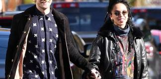 ¿Robert Pattinson se casa con FKA Twight? ¡Increíble!