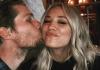 Kaley Cuoco y Karl Cook se casan