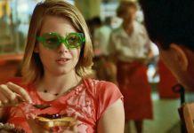 Gazapos de cine - Errores en películas