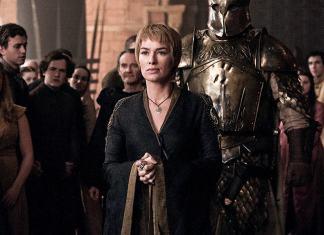 Juego-de-tronos-Lo-mejor-de-la-temporada-6-de-Juego-de-tronos