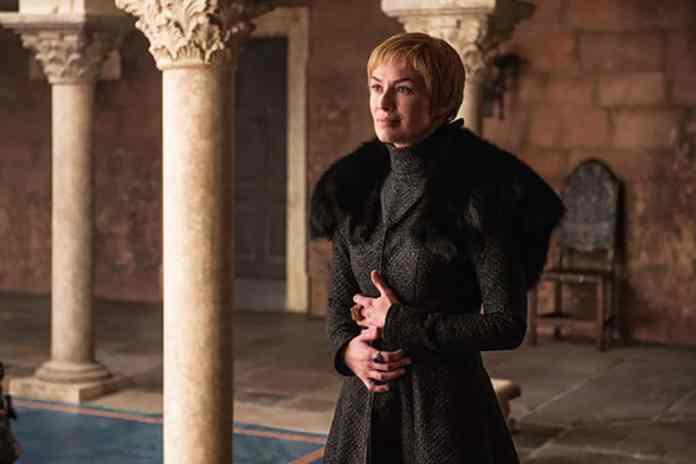 Las mejores frases de Cersei Lannister Juego de Tronos (3)