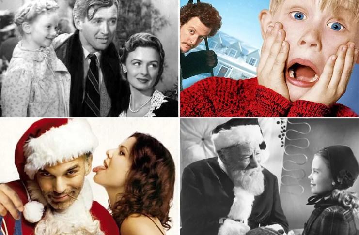 las-mejores-peliculas-sobre-la-navidad