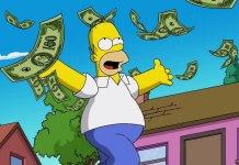 Lotto Springfield