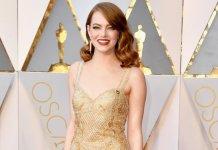 Mejores vestidos alfombra roja Oscars 2019