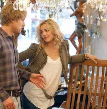 Películas de infidelidades: Infidelidades en el cine