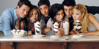 friends_tv_series_pizzacinema